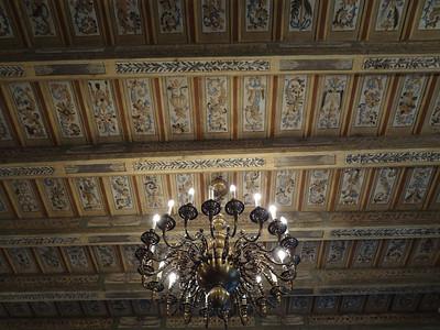 Kolowrat Palace