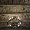 Inside the Kolowrat palace