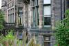 University of Edinburgh Pollock Halls of Residence