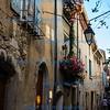 Rhone Alpes, Viviers