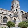 Cloitre St. Trophine, Arles