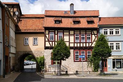 Bad Langensalza