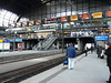 P1190077 Hamburg train station
