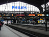P1190078 Hamburg train station