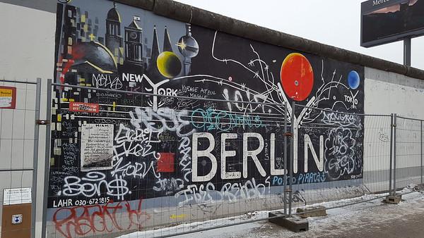 2017 Berlin, Germany (January)
