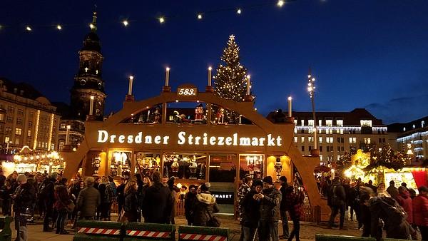 2017 Dresden, Germany (December)