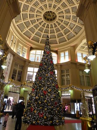 2017 Leipzig, Germany (December)