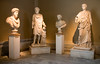 Istanbul Archaeology Museum