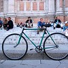 Bologna04 bicycle