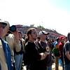 Imola spectators 3