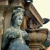 Bologna04 neptune fountain close up 1