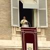 Vatican 02