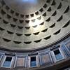Rome Pantheon 06