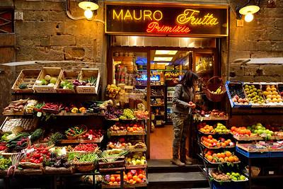 Produce Shop 2 - M