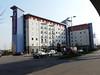 019 Premier Inn