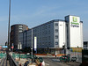 001 Holiday Inn Canning Town