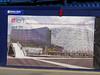 012 Aloft Hotel sign