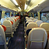 136 my Virgin Rail train to Holyhead, Wales