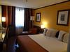 002 Holiday Inn Continental
