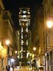 016 elevator de Santa Justa