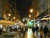 014 walking towards the waterfront on Rue de Augusta