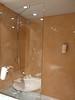 005 Holiday Inn Continental