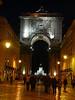 017 Arco Triunfal