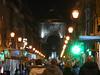 015 walking towards the waterfront on Rue de Augusta