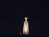 019 Christ statue across Tagus River