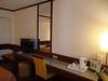 003 Holiday Inn Continental