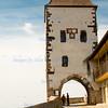 Hagenbach Tower, Breisach
