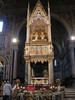 2008 Rome 609 St John Lateran