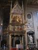 2008 Rome 621 St John Lateran