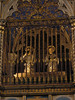2008 Rome 610 St John Lateran