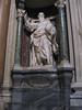 2008 Rome 624 St John Lateran