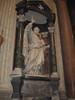 2008 Rome 617 St John Lateran