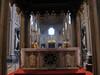 2008 Rome 623 St John Lateran