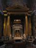 2008 Rome 622 St John Lateran
