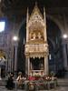2008 Rome 615 St John Lateran