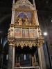 2008 Rome 613 St John Lateran