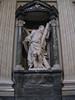 2008 Rome 625 St John Lateran