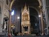 2008 Rome 608 St John Lateran