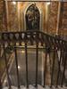 2008 Rome 612 St John Lateran