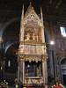 2008 Rome 614 St John Lateran
