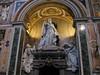 2008 Rome 618 St John Lateran