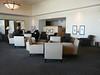 009 United International First Class Lounge SFO
