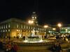 014 Plaza del Sol