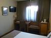 004 Holiday Inn Piramides