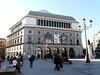 009 Opera House