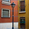 Centro District, Almeria